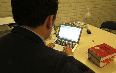 Guyancourt : des informations pour élaborer votre projet d'entreprise | LAURENT MAZAURY : ÉLANCOURT AU CŒUR ! | Scoop.it
