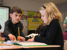10 Dos and Don'ts For Group Work & Student Grouping | Didaktiken, Kursdesign, Theoriehintergründe für E-learning, E-Moderation, E-Coaching | Scoop.it