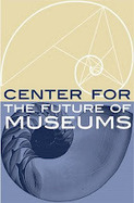Open Authority & the Future of Museum Ethics | Museums & Wikipedia | Scoop.it