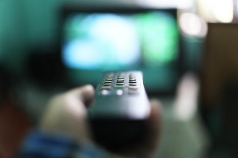 1. Journée mondiale de la Télévision | 7 milliards de voisins | Scoop.it
