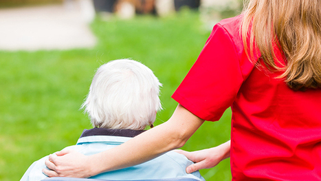 Why Now? Concerns About End-Of-Life Health Care Policy | AIHCP Magazine, Articles & Discussions | Scoop.it
