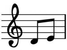 Music cuts across cultures: Certain aspects of our reactions to music universal | the psychology of music | Scoop.it