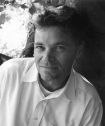 Unruly Voices: Six Questions for Mark Kingwell | Harper's Magazine | Philosophy and Ideas | Scoop.it