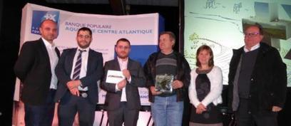 Coulounieix-Chamiers : Reconnaissance connectée pour les agriculteurs | Agriculture en Dordogne | Scoop.it
