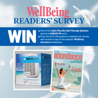 Reading for wellness Page 1 | Creating a community of readers | Scoop.it