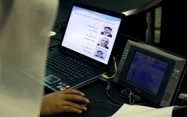 Dubai Police monitoring social networking sites round the clock | Social Media & Networking | Scoop.it