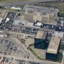 NSA : un mega datacenter tout feu tout flamme - Le Monde Informatique   Nouvelles du monde numérique   Scoop.it