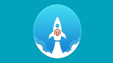 Tips for Speed Optimization in Magento for Better Performance   Magento Development   Scoop.it