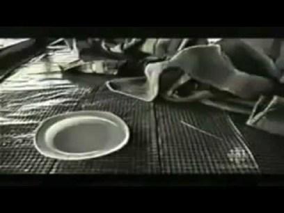 Rothschild Involvement in World War I | FlipThePyramid.com www ... | World Politics Hub | Scoop.it