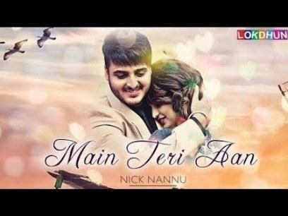 Yeto Vellipoyindi Manasu Full Movie Hd 1080p In Telugu 54