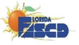 Checking in with Common Core Implementation in Florida | ASCD Inservice | CCSS News Curated by Core2Class | Scoop.it