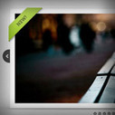 40+ Fresh jQuery Image and Content Sliders Plugins   Webdesign Freebies   Scoop.it