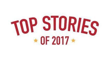 Top test & measurement stories of 2017
