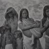 Belo Monte e a questão indígena