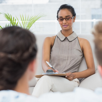 What Is the Difference Between Counseling and Therapy? | PrivatePractice | Scoop.it