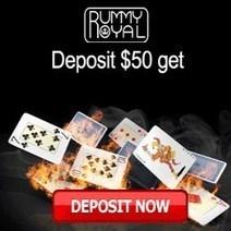 Casino Tips for Newbie Player's | Online Casinos | Scoop.it