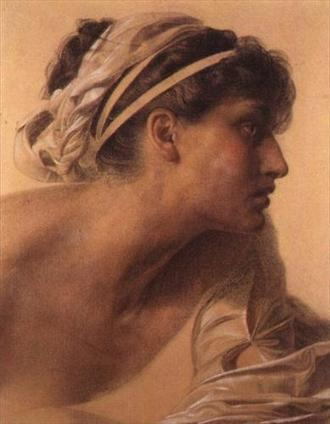 The Secrets of the Odyssey (4) | Aladin-Fazel | Scoop.it