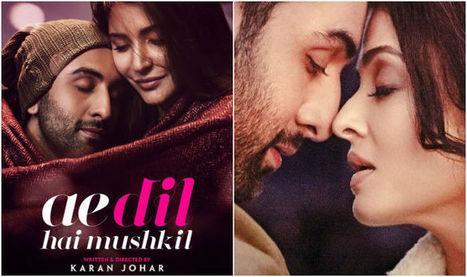 Ae Dil Hai Mushkil 2 Full Movie In Hindi Hd Download