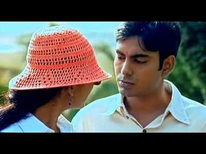 Noukadubi bengali movie songs free downloadinst noukadubi bengali movie songs free downloadinstmank fandeluxe