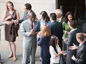 Networking - Come crearsi una rete professionale efficiente: sei consigli da LinkedIn | PROGETTO GRATUITO SKILLS BALANCE - LABORATORIO PER LE COMPETENZE | Scoop.it