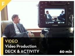 StoryViz content » Video | Innovative Instructional Design | Scoop.it