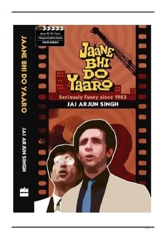 jaane bhi do yaaro movie free download avi