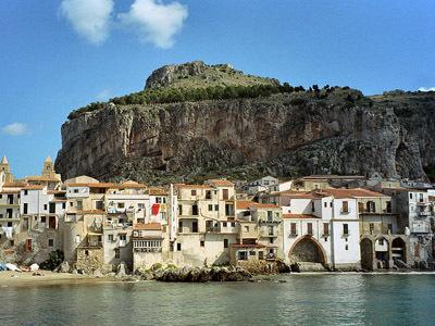 Top 5 weekend destinations in Italy | Italian Inspiration | Scoop.it