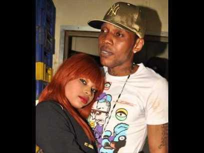 Vybz Kartel Cheat Pon Him Mp3 Download