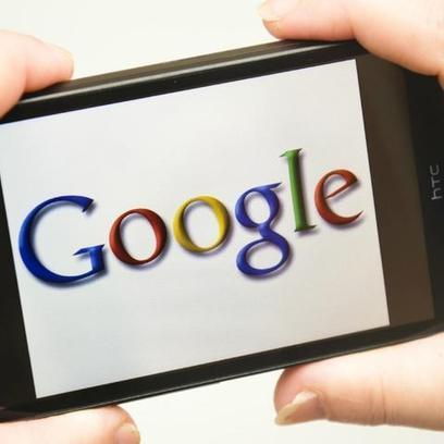 Google Upgrades AdWords for Better Mobile Targeting | Sniffer | Scoop.it
