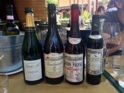 Il meglio della settimana in cui il Barbacarlo 2010 di Lino Maga* andrebbe prescritto endovena | Wine in Tuscany | Scoop.it