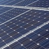 Residential Solar Panel System Installation in TX and CA
