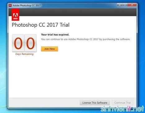 download adobe flash professional cs6 full version crackinstmanks