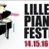lille piano(s)festival