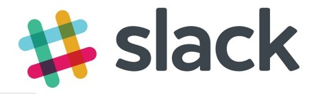 Slack: A Powerful, Private (Free) Team Tool That Educators are Adopting — Emerging Education Technologies | Collaborative learning with technology | Scoop.it