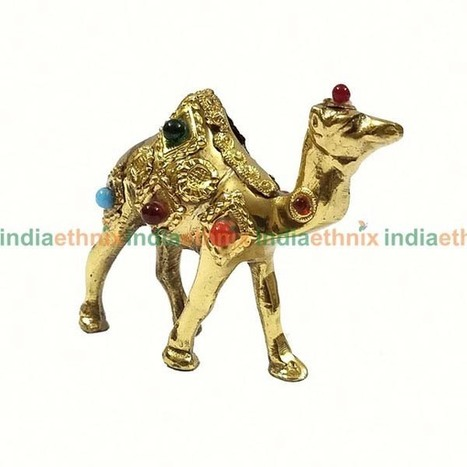 Indian Handicraft Emporium In India Ethnix Scoop It