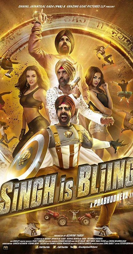 Man Of Bread Butter And Cash Full Movie In Hindi Download 1080p Hd