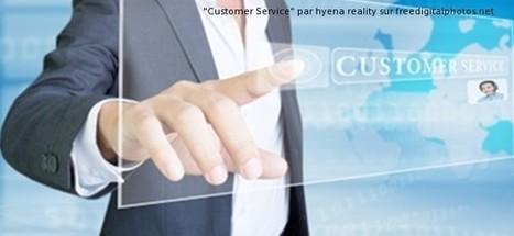 La banque innove pour contrer la concurrence | Banking The Future | Scoop.it