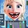 Free Frozen Elsa Games