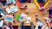 Êtes-vous un frein à l'innovation? | Innovation & Data visualisation | Scoop.it