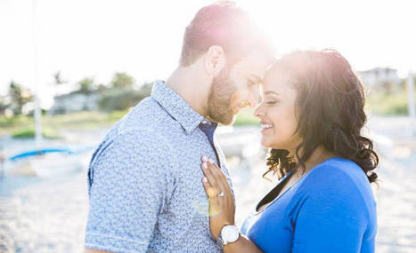 top dating sites 2016 päijät häme