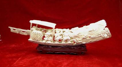 Handicrafts Of Kerala A Cultural Representatio