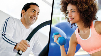 Quiz: Cardio vs. Weights | Weight Loss News | Scoop.it