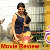 Sarocharu Movie Review, Rating - A Ravi Teja's Film on APHerald.com