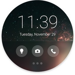 Slide to unlock 3 07 1 APK Download - APK4Marke