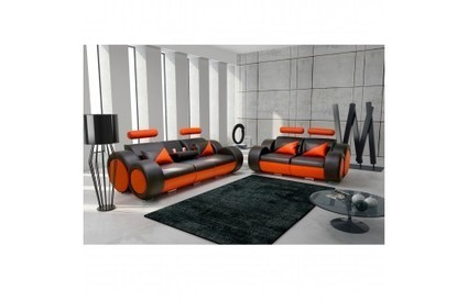 Cheap Leather Sofas Set Online Uk Discount Lea