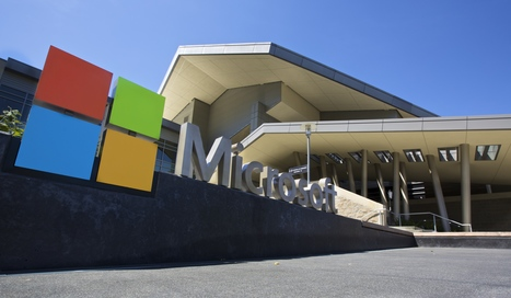 A year later, how Microsoft's jobs program for people with autism is working | Asperger og Autisme | Scoop.it