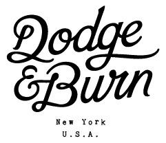 Dodge & Burn | Photography Inspired Tee-Shirts | Photography and society | Scoop.it