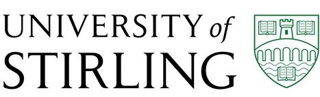 Post Doc: ballan wrasse health – University of Stirling   Aquaculture Directory   Scoop.it
