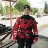 SIDEMOUNT-DIVING-IN-CYPRUS