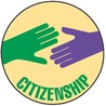 Rights and Responsibilities of Australian Citizens (Stage 3)